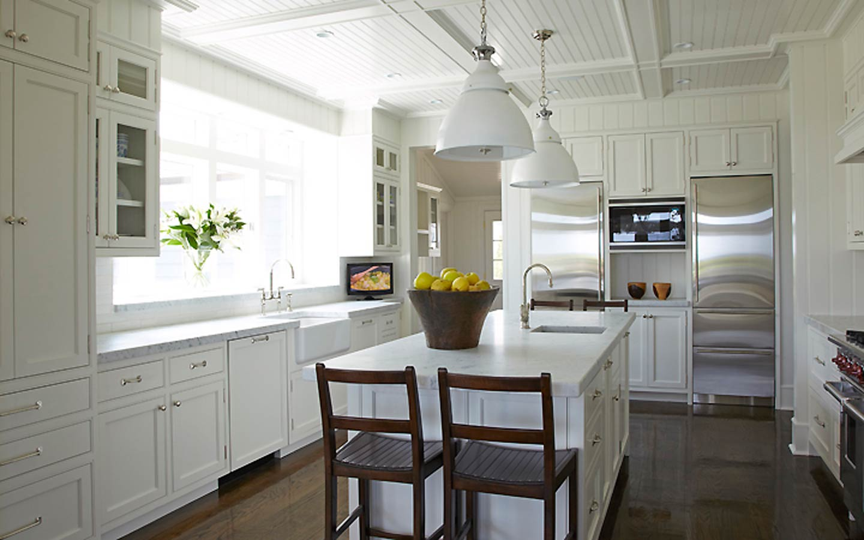 Hampton_Design_post_lane_southampton_kitchen_03.jpg