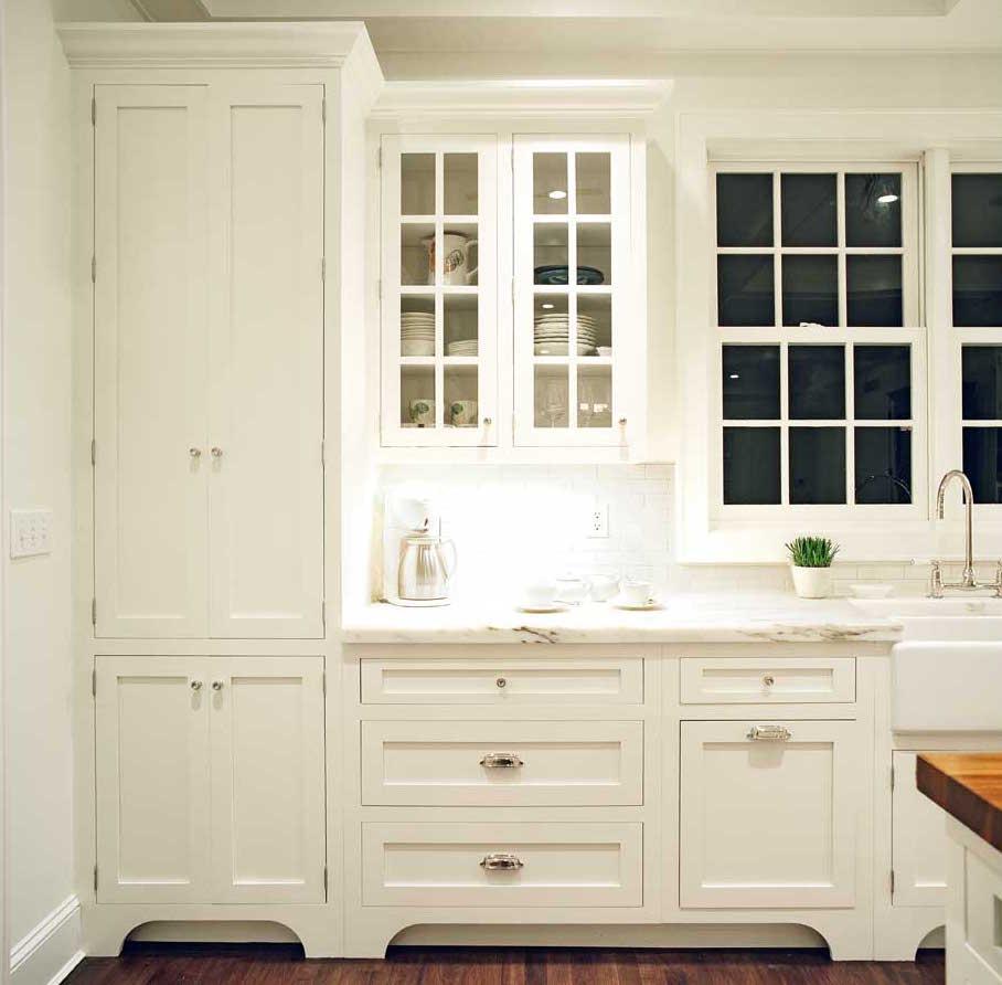 Hampton_Design_Sag_Harbor_Kitchen04.jpg