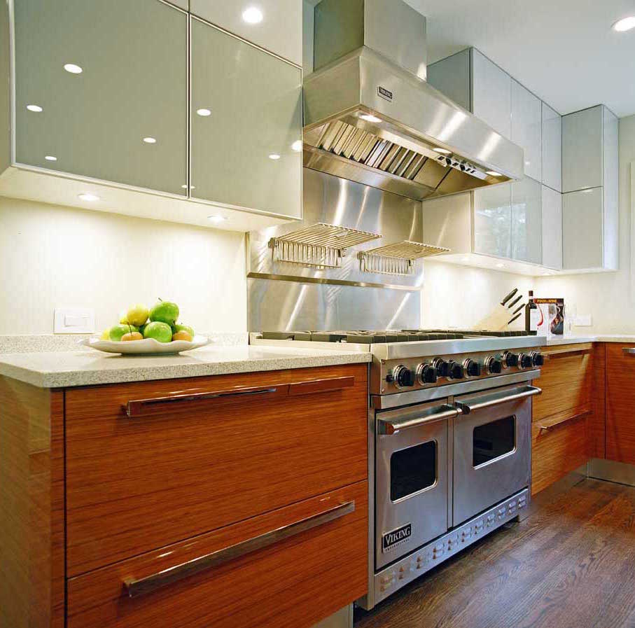 Hampton_Design_Spring_Banks_Kitchen_02.jpg