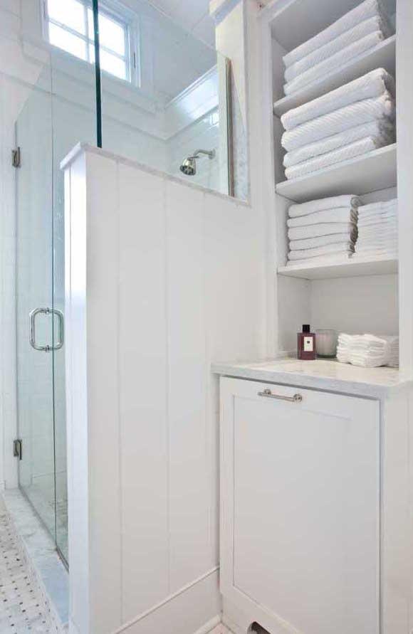 Hampton_Design_Georgica_Master_Bath_03.jpg