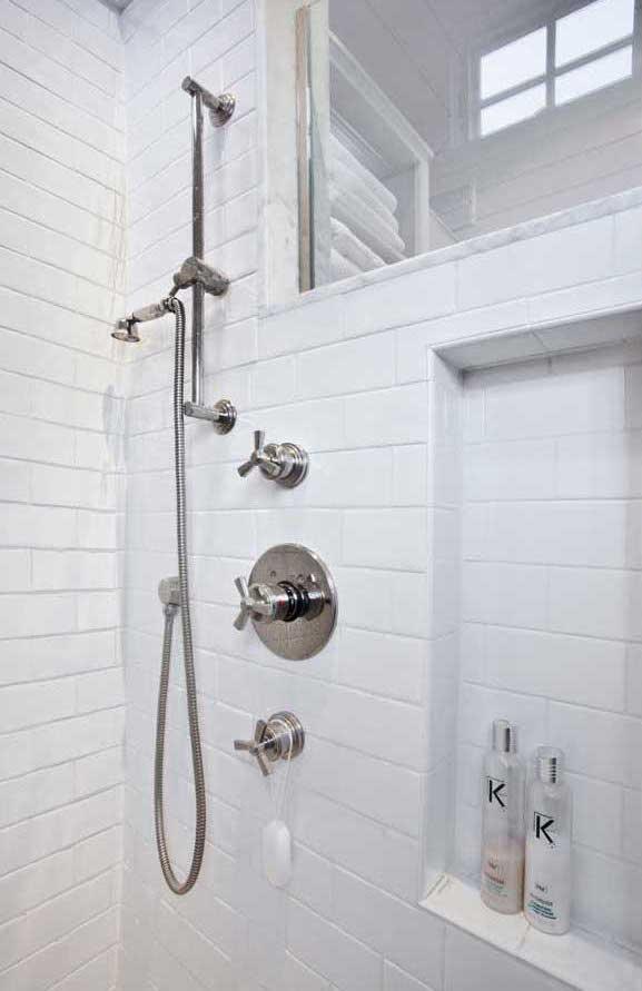 Hampton_Design_Georgica_Master_Bath_02.jpg
