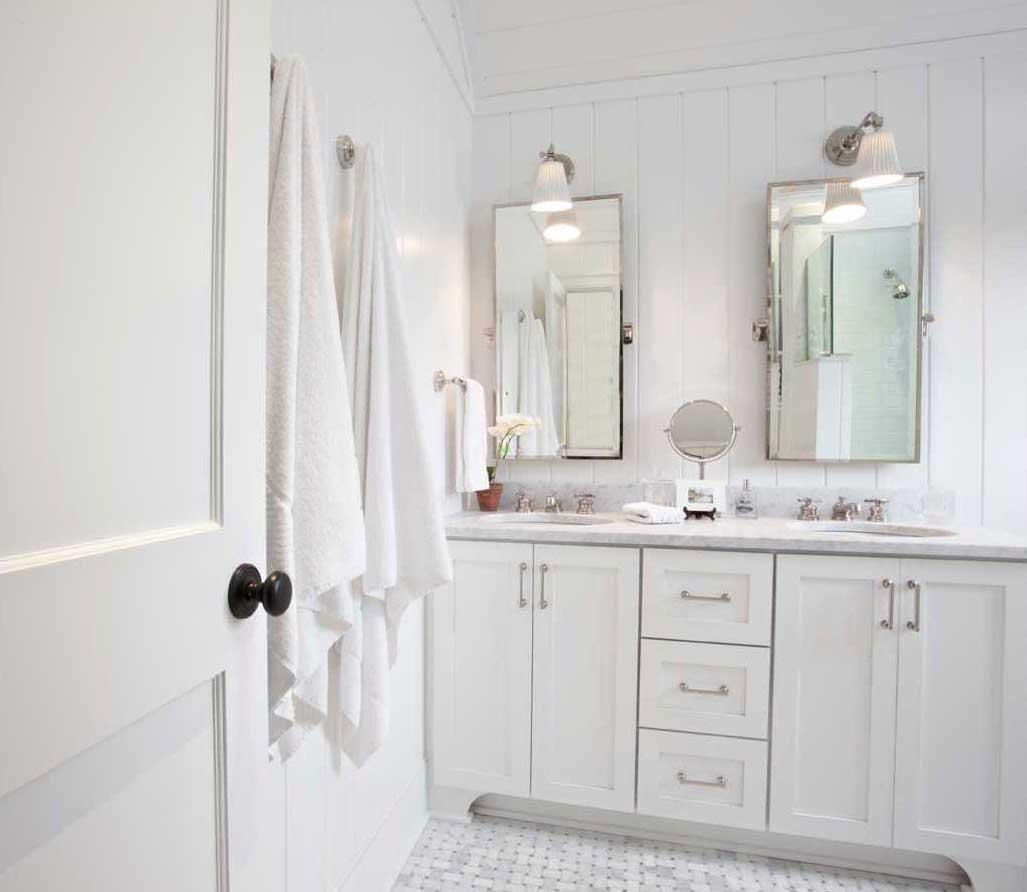 Hampton_Design_Georgica_Master_Bath_01.jpg