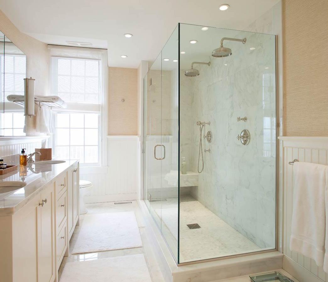 Hampton Design_Quogue_Master_Bath.jpg