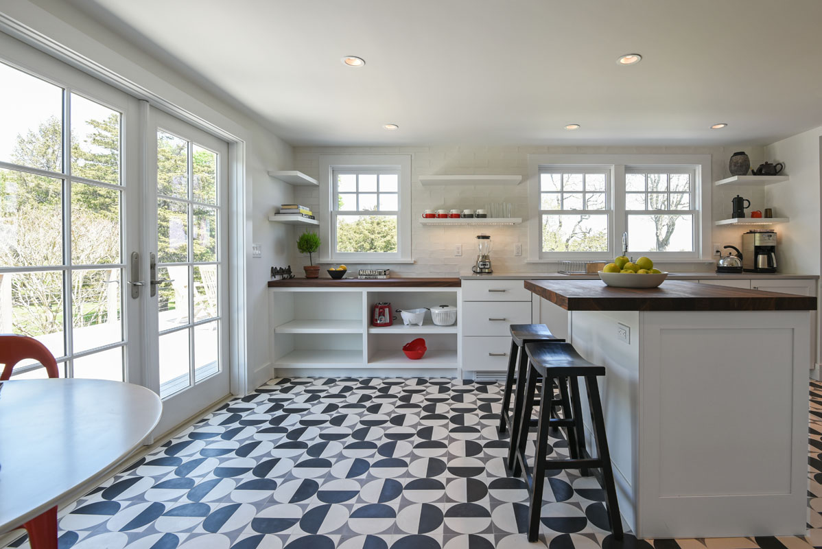 Hampton_Design_Amagansett_historic_renovation_02.jpg