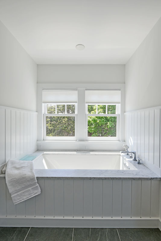Hampton_Design_Amagansett_historic_renovation_24.jpg