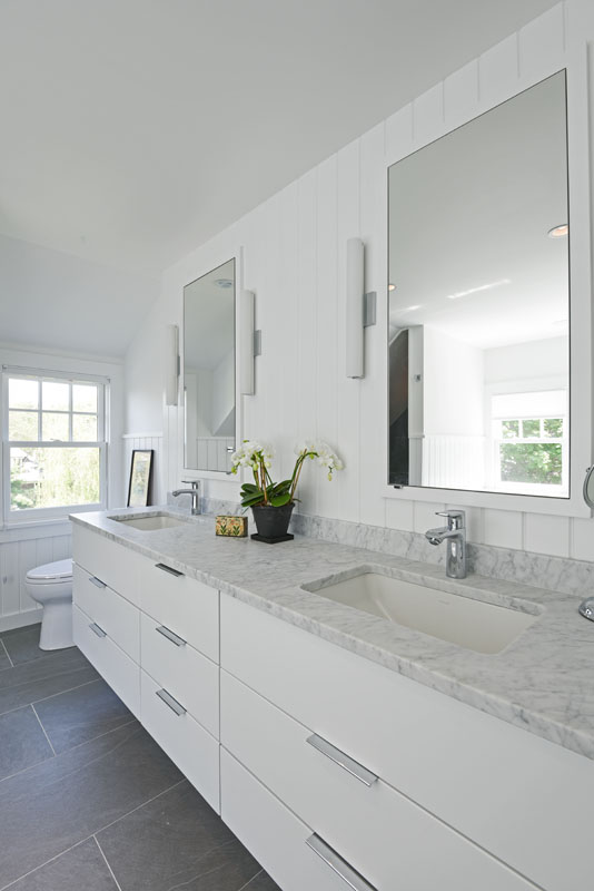 Hampton_Design_Amagansett_historic_renovation_23.jpg