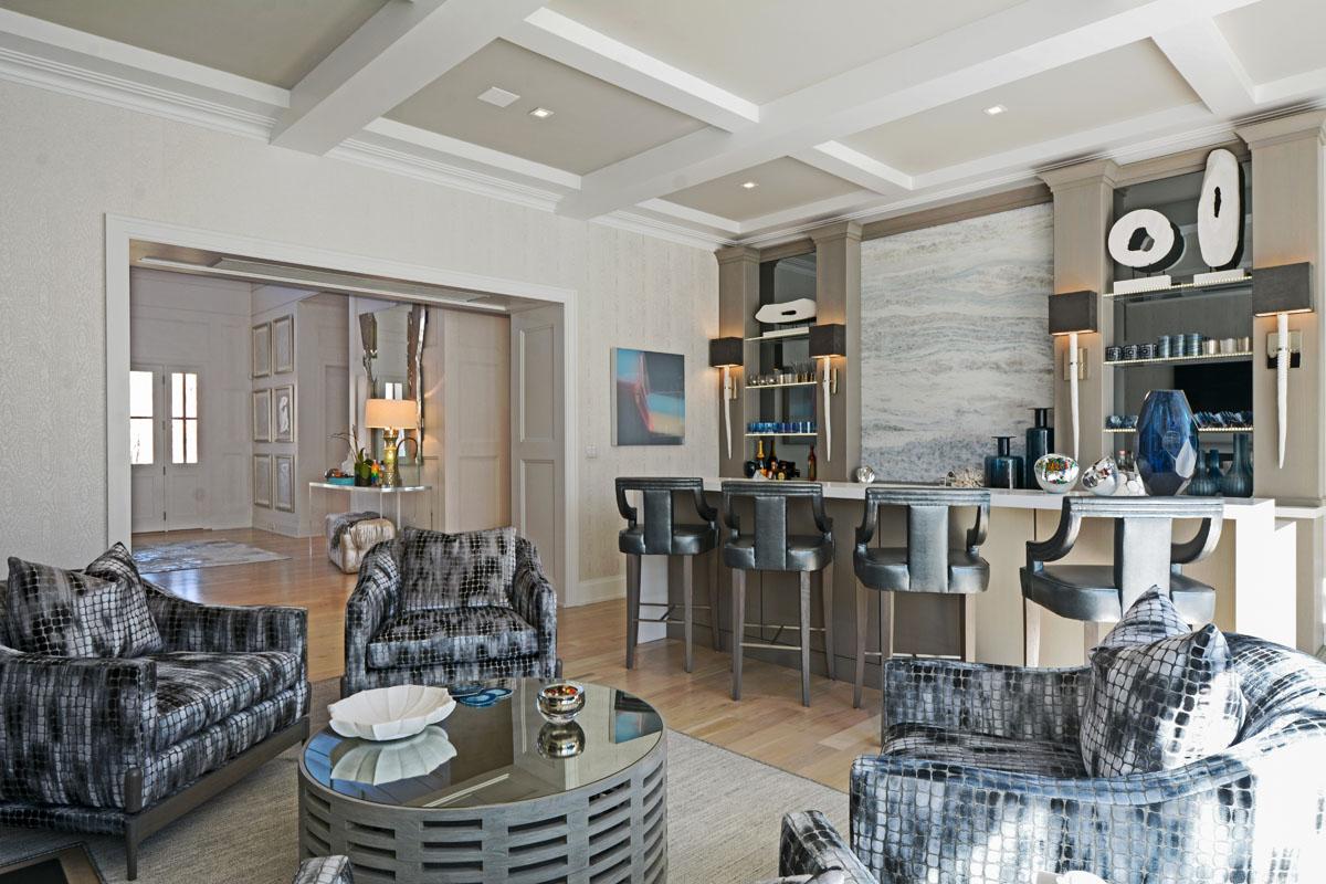Hampton_Design_Interior_Design_35.jpg