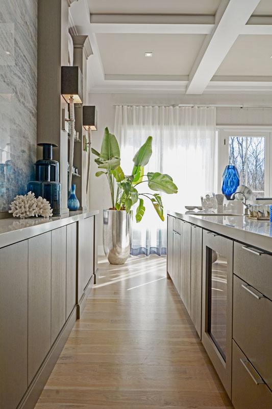 Hampton_Design_Interior_Design_38.jpg