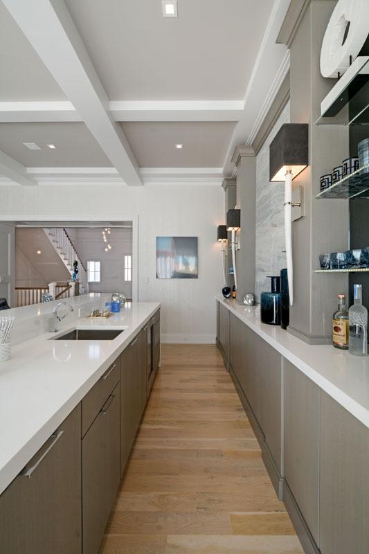 Hampton_Design_Interior_Design_40.jpg
