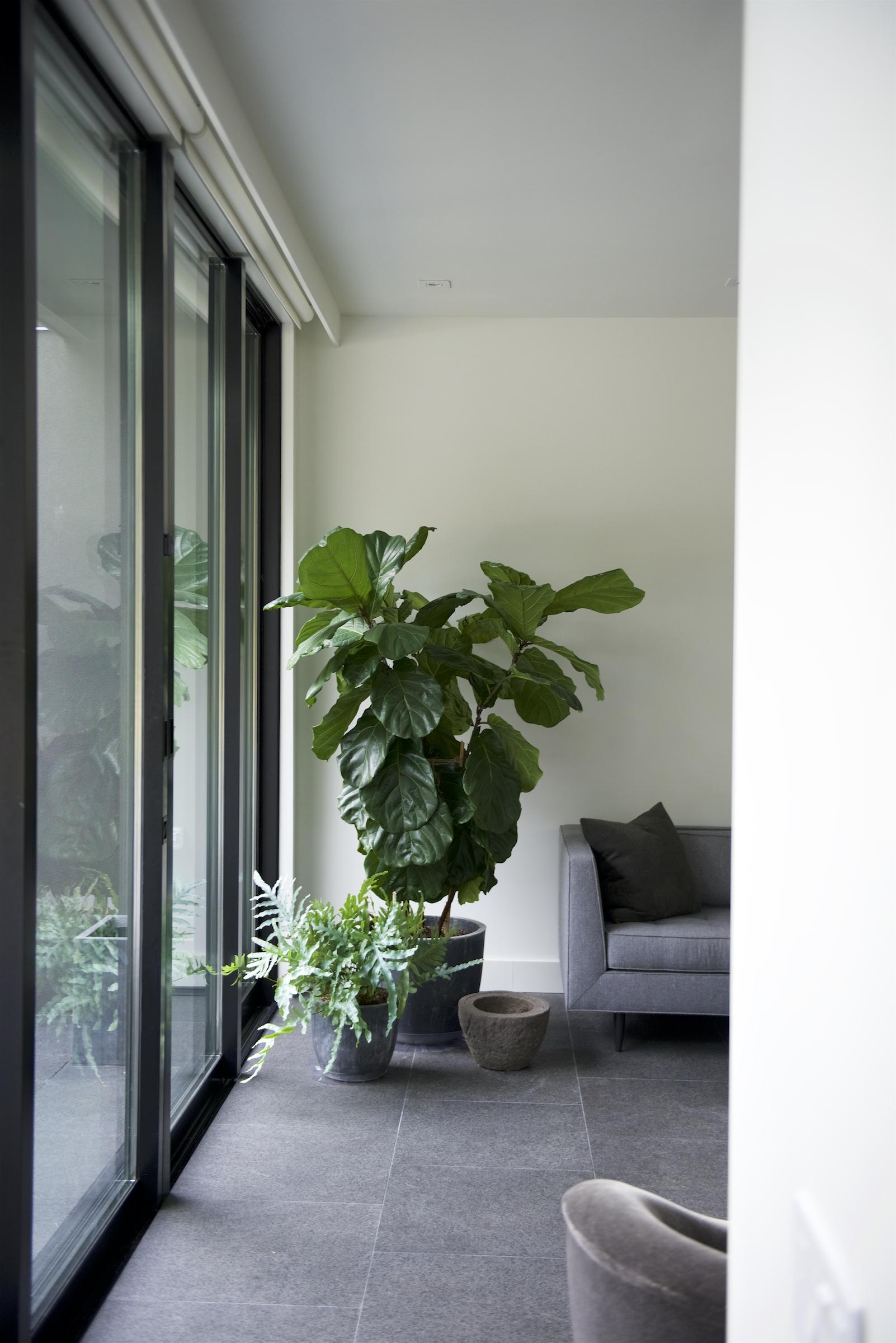 Hampton_Design_Northwest_Woods_East Hampton_Modern_44.jpg