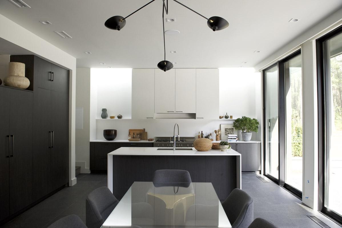 Hampton_Design_Northwest_Woods_East Hampton_Modern_10.jpg