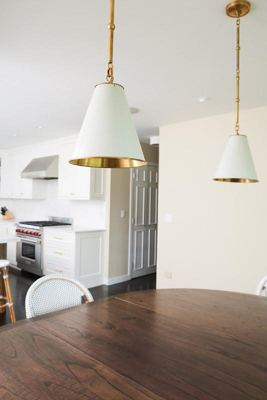 Hampton_Design_Southampton_Kitchen_Downs_Path_43.jpg