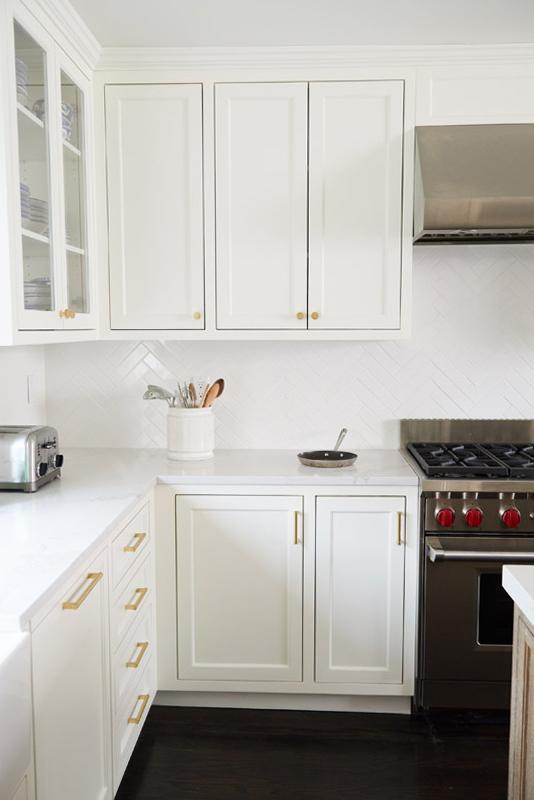Hampton_Design_Southampton_Kitchen_Downs_Path_63.jpg