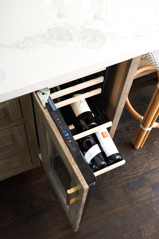Hampton_Design_Southampton_Kitchen_Downs_Path_39.jpg