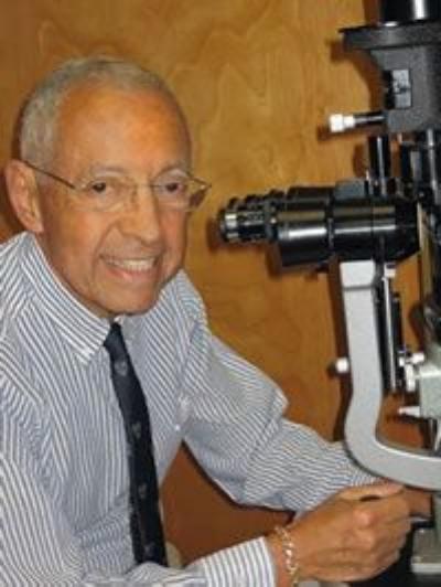 Dr. Bernstein Photo.jpg