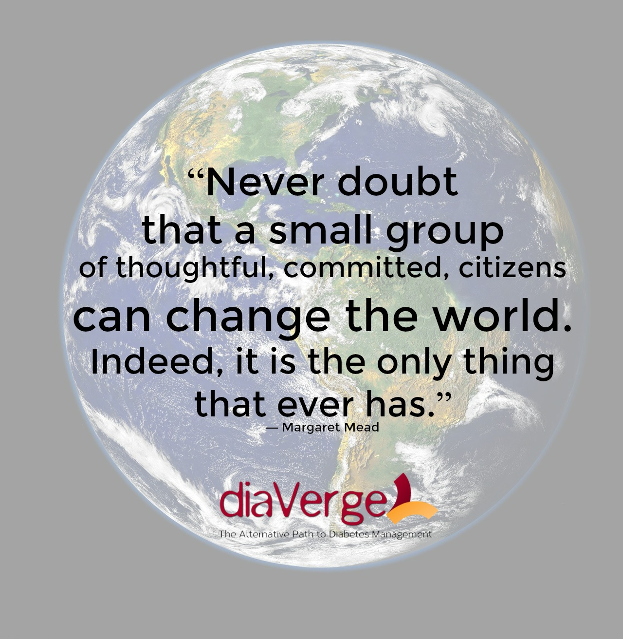 Small group change.jpg