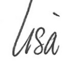 Lisa La Nasa signature.jpg