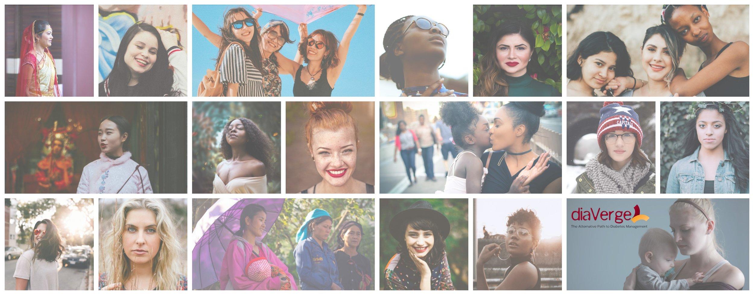 Women Collage.jpg