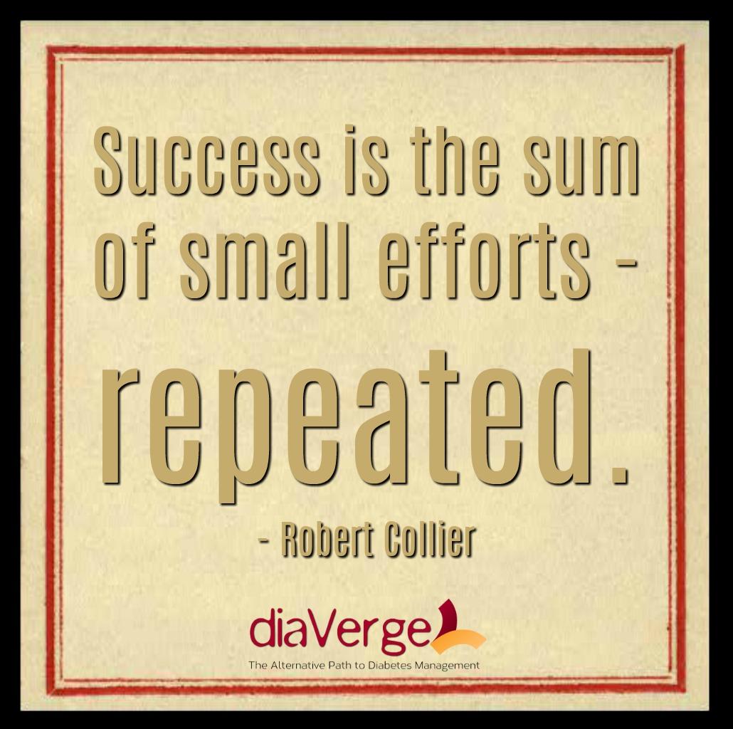 Success quote.jpg