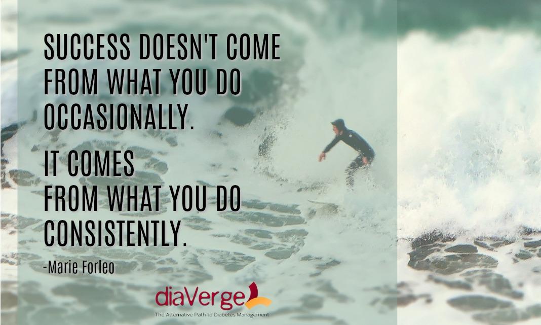 Success- Consistency quote_1 (1).jpg
