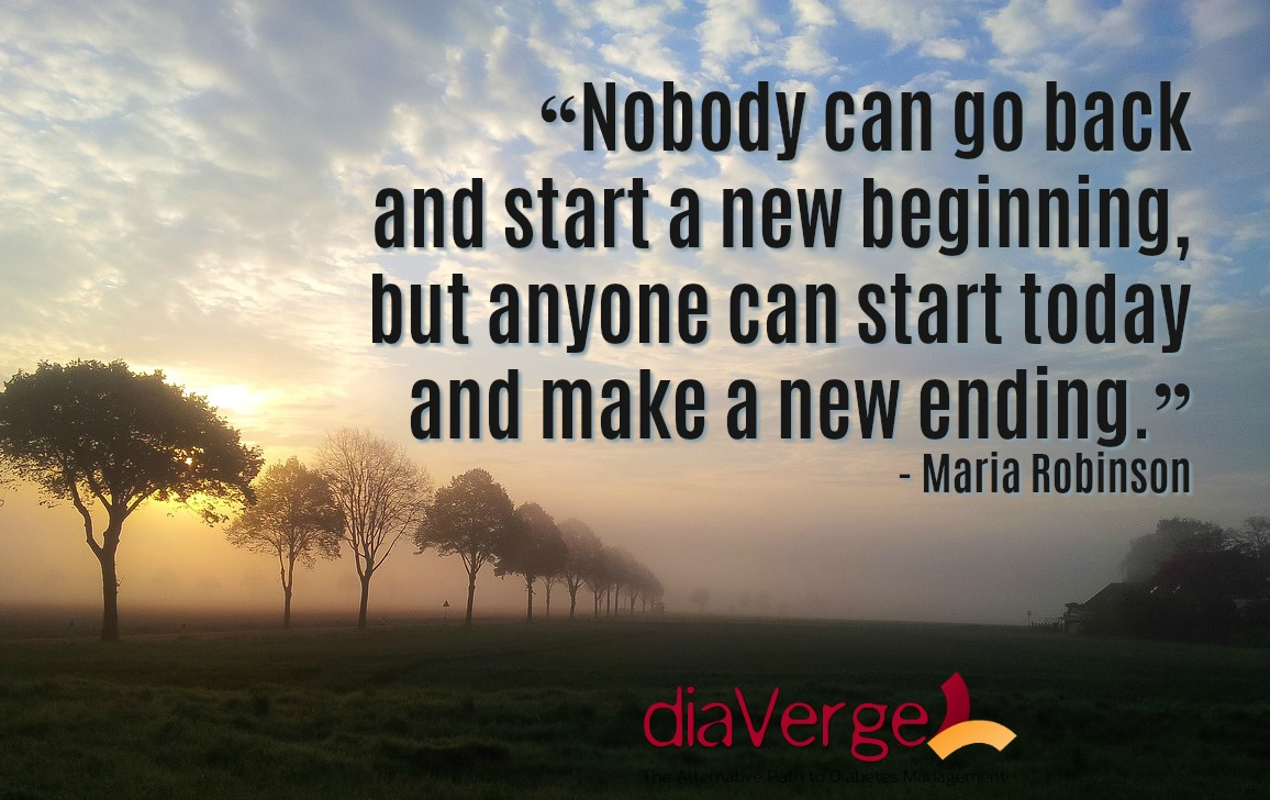 start today quote.jpg