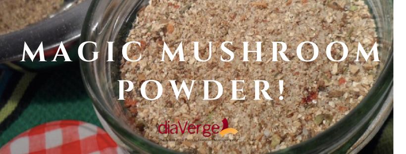 Magic Mushroom Powder.png
