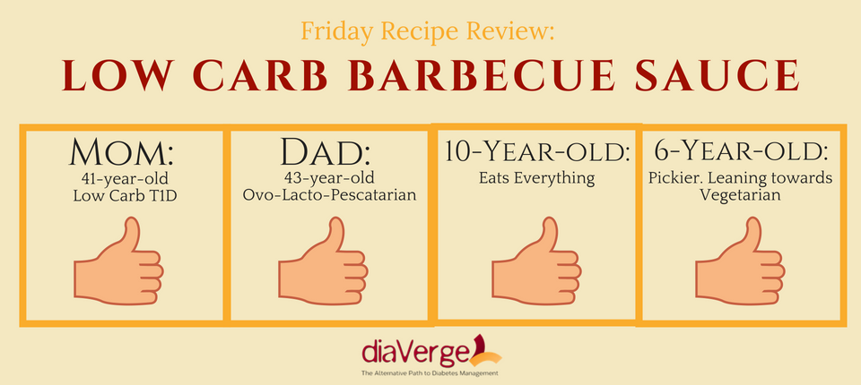 diaVerge Recipe Review 2.png