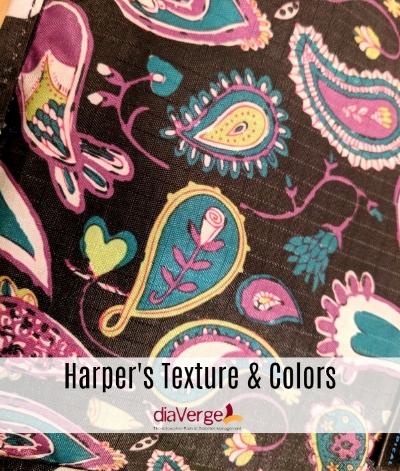 Harper1.jpg