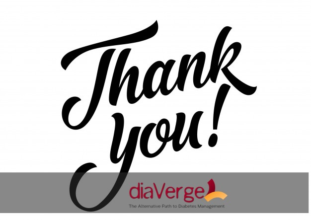 thank-you-from-diaverge.jpg