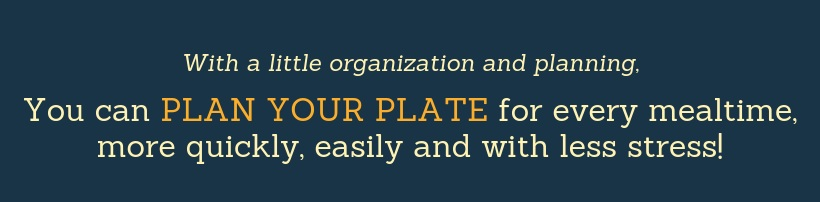 Plan Your Plate course diaverge diabetes.jpg