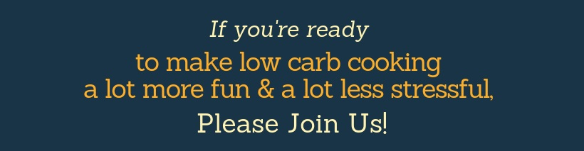 Plan+Your+Plate+low+carb+meal+planning+bootcamp+diaverge+diabetes