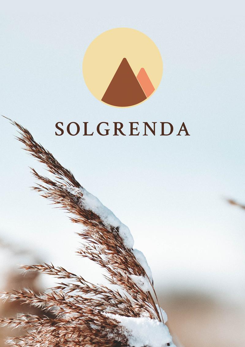 Solgrenda2.png