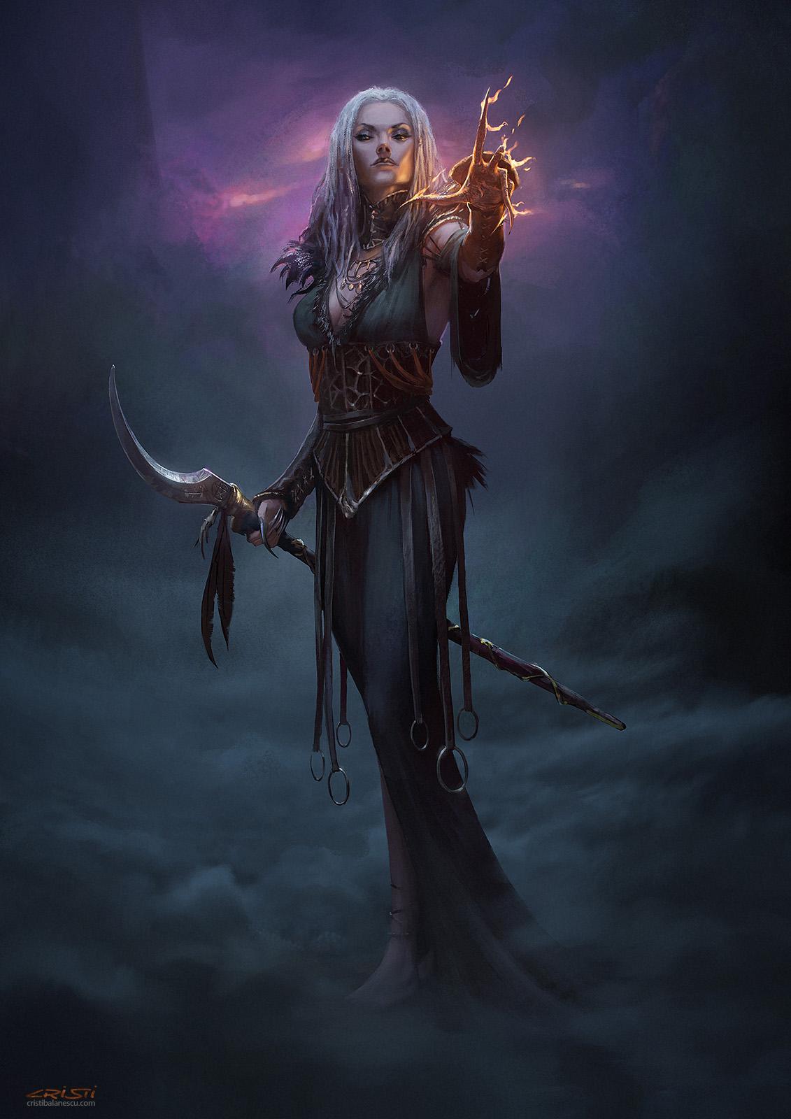 CristiB_Witch_web.jpg