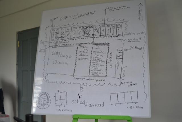 23. Farm Plan - Oct 2015..JPG