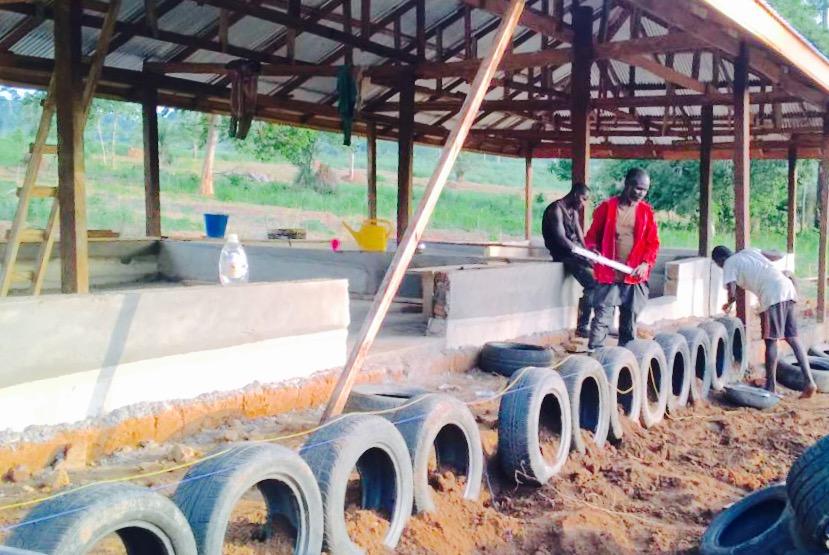 29. School farm construction - March 2016.jpg