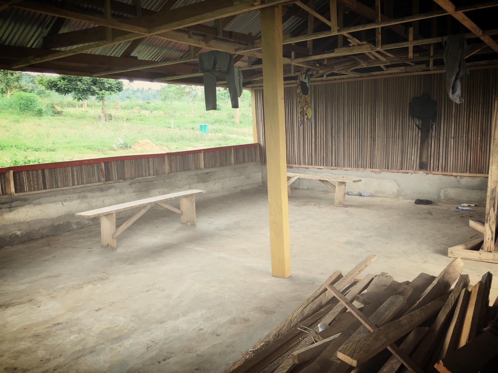 Farm Building 1.JPG