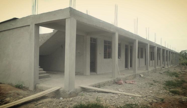 school building - pre completion (2016) copy.jpg