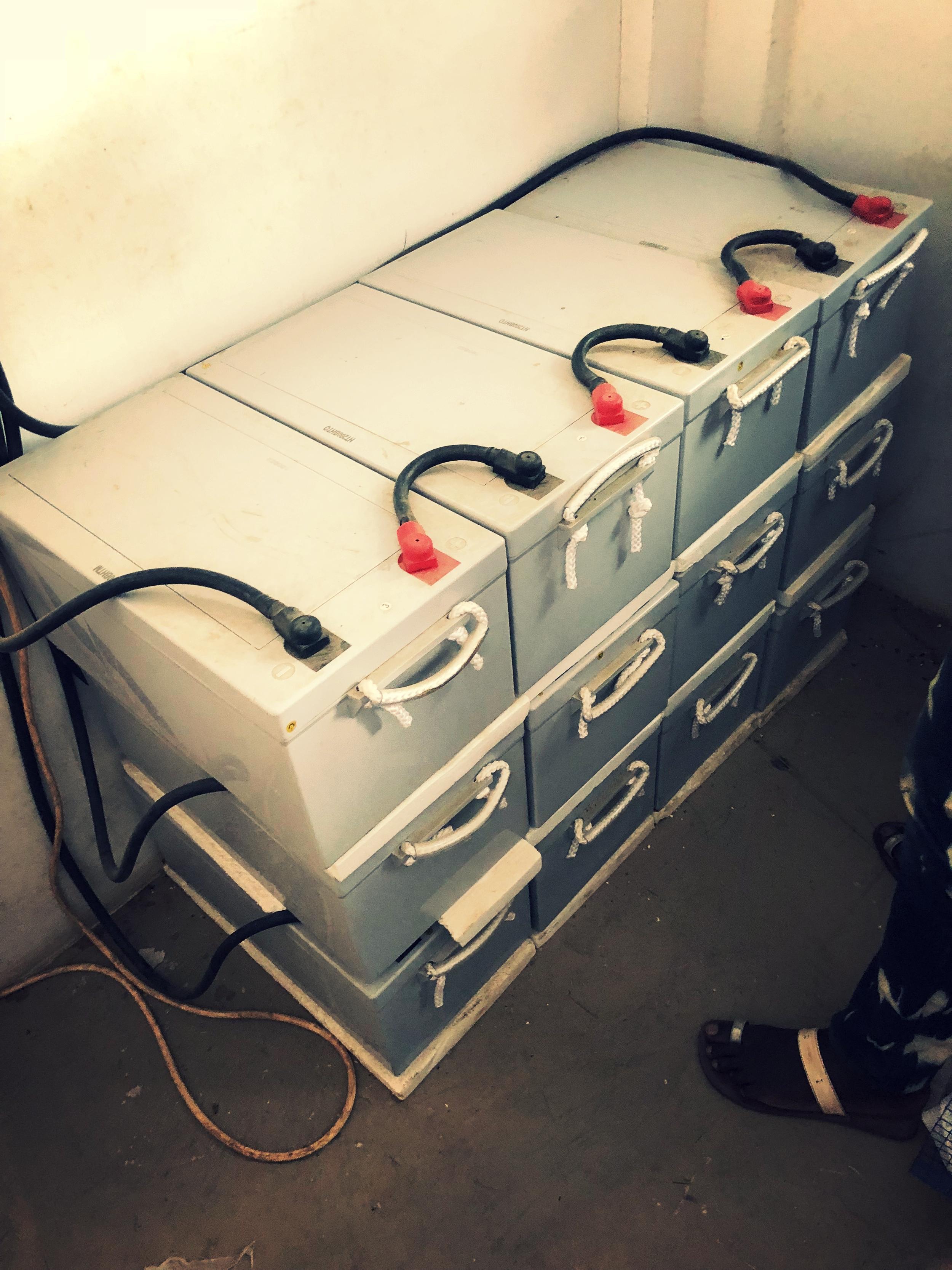 Batteries for Solar grid.jpg