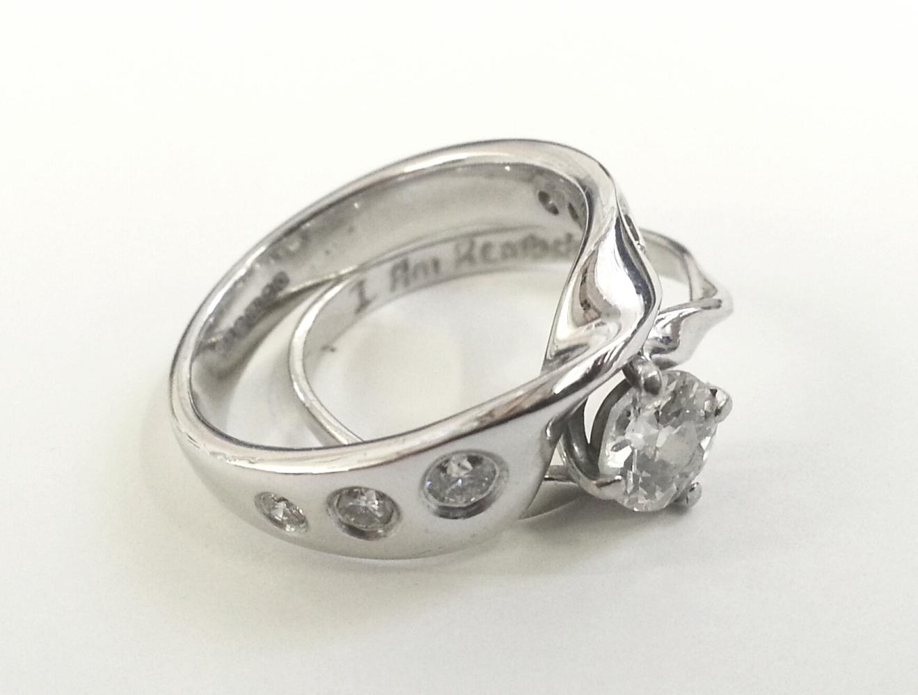 Resized wedding ring.jpg