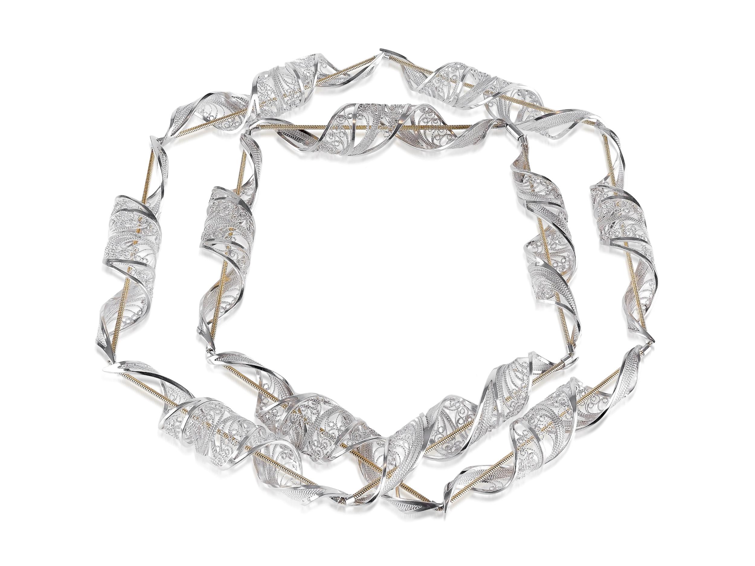 HL Necklace 2.jpg
