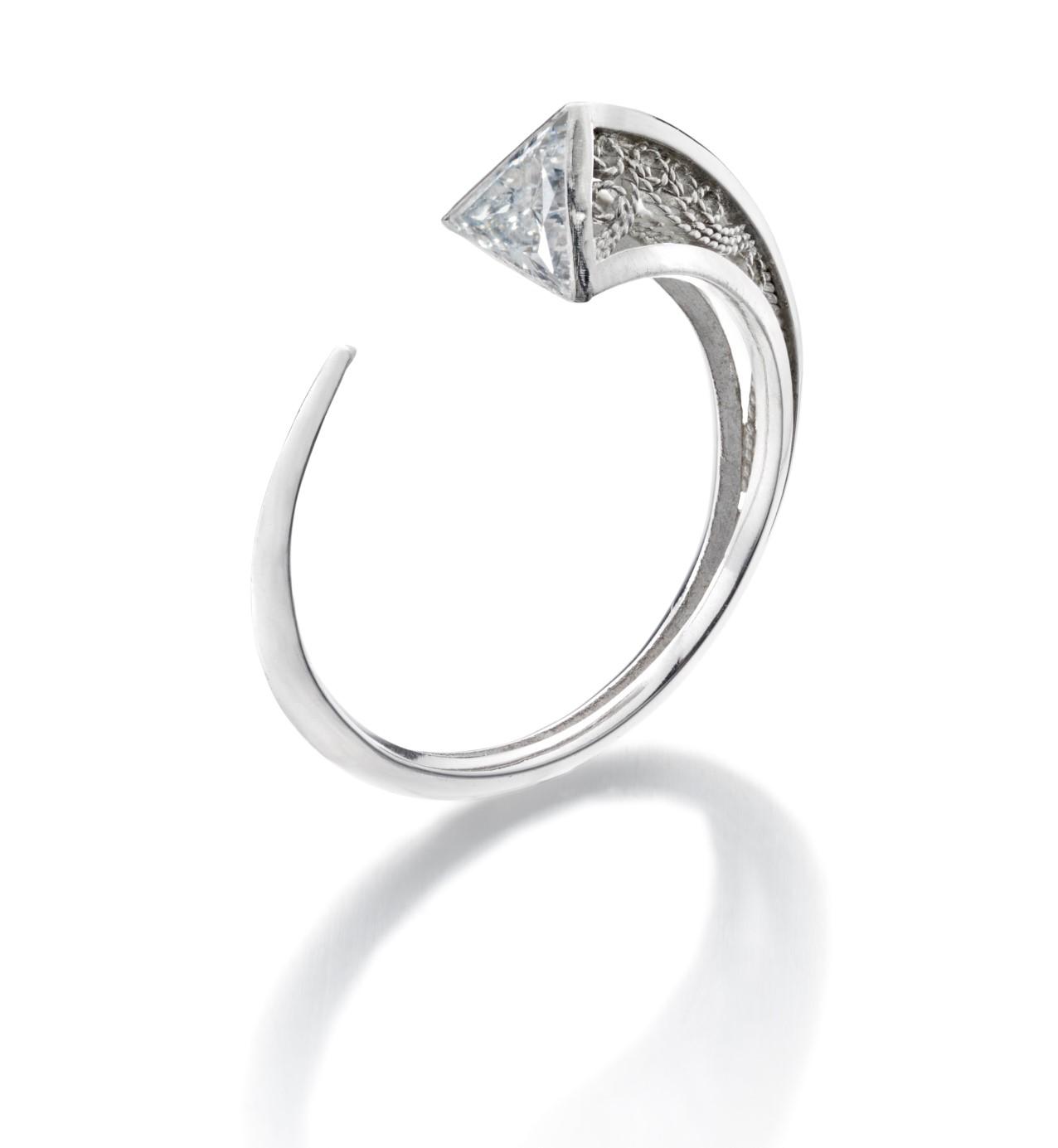 6.Diamond Ring_Helen London.jpg
