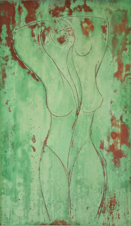 Helen London_Female Nude.jpg