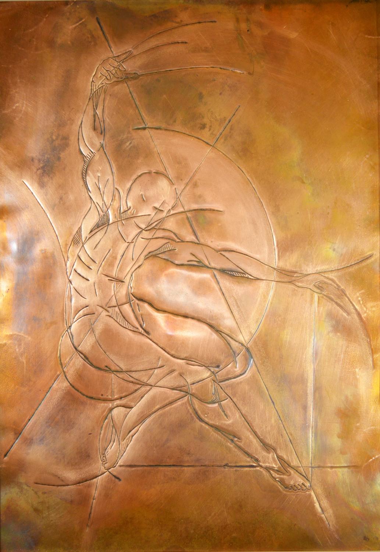 Helen London_Male Dancer.jpg