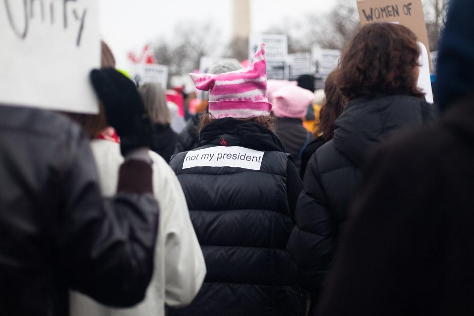 Women_March-5.jpg