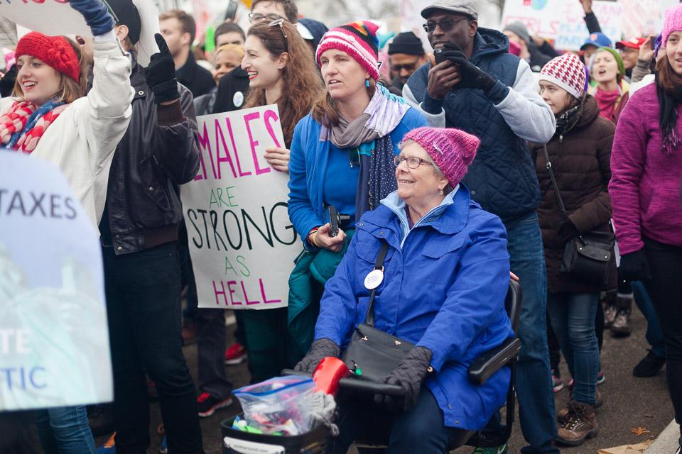Women_March-4.jpg