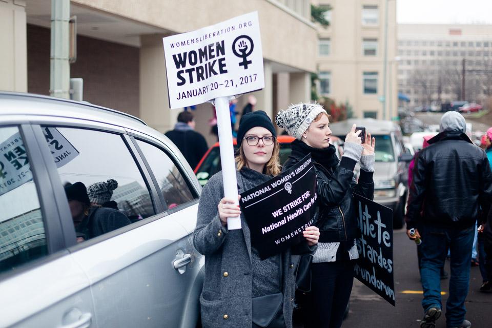 Women_March-2.jpg
