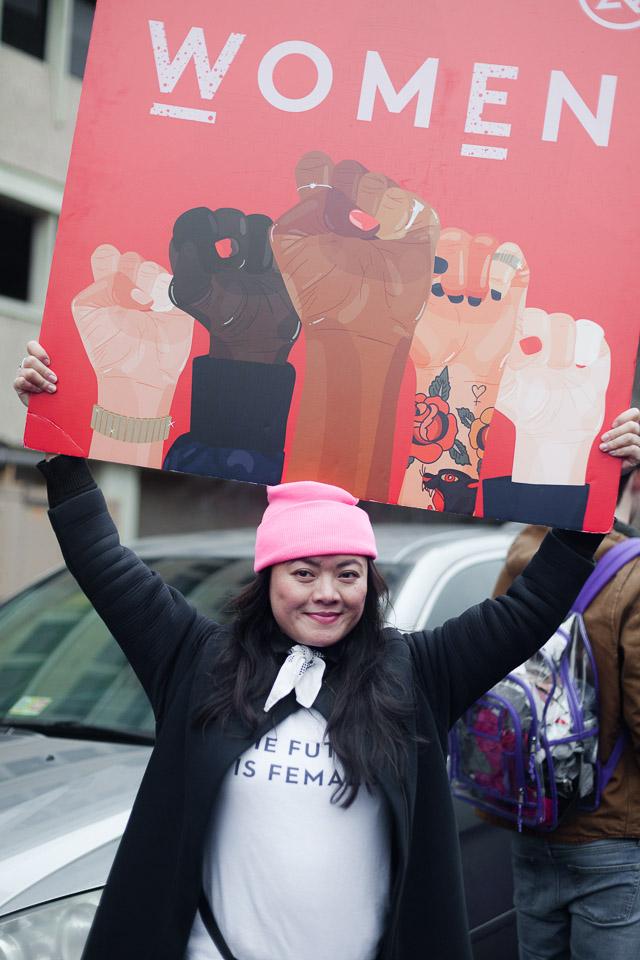 Women_March-3.jpg