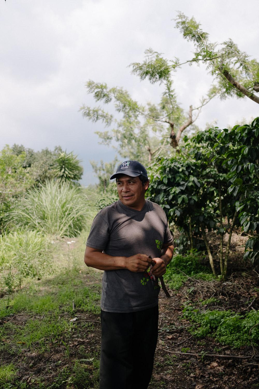 2018_Guatemala-47.jpg
