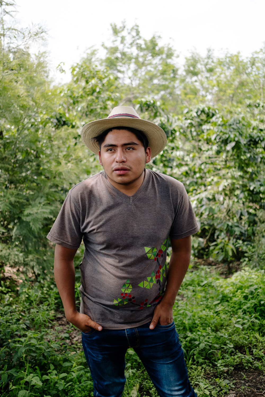2018_Guatemala-48.jpg