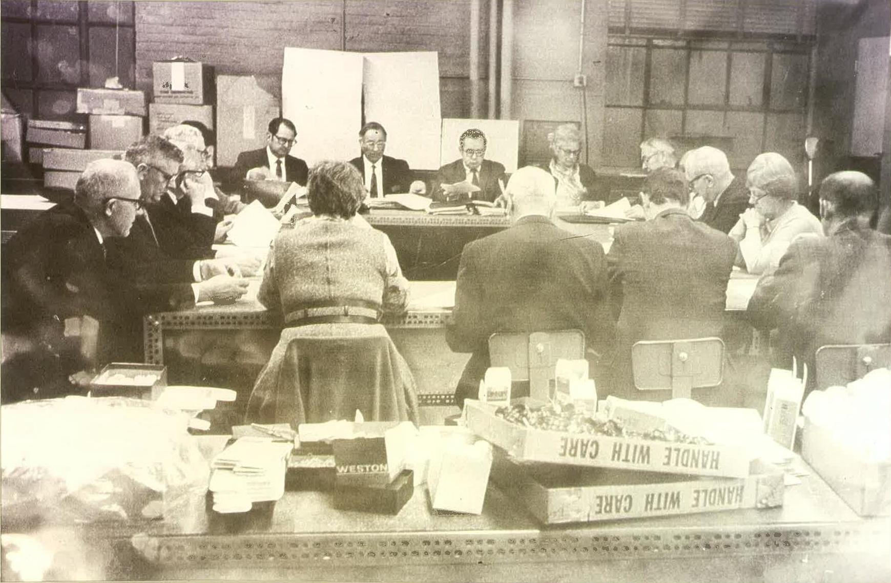 (6) Board Meeting in Workshop-JPEG.jpg
